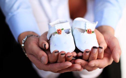 idea regalo battesimo